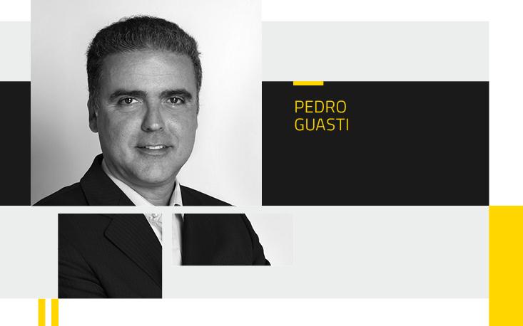 Aumento do valor dos fretes, novas regras e uma conta que não fecha, por Pedro Guasti