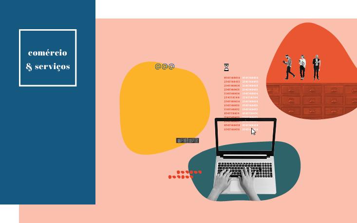 """eSocial: edição especial da revista """"C&S"""" traz guia prático para consulta em todas as fases do sistema"""