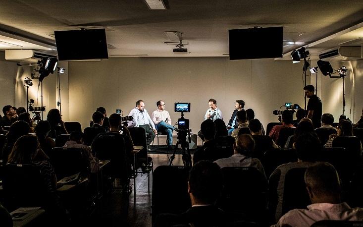 Debate aponta como avançar na construção de cidades inteligentes no País