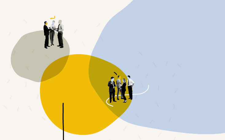Saiba a diferença entre acordo, convenção e sentença normativa