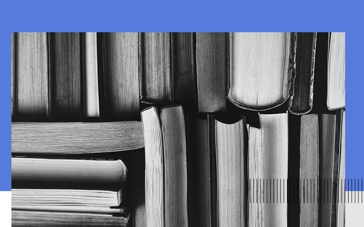 """Com tema """"Mulheres na Literatura"""", Senac realiza semana de leitura em São Paulo"""