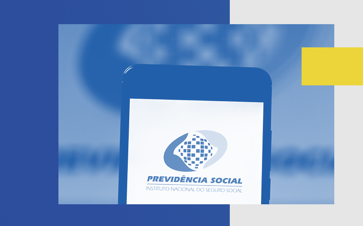 Evento na FecomercioSP debate a Reforma da Previdência