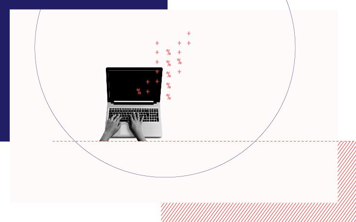 Sistema do eSocial apresenta instabilidade para registro de dados