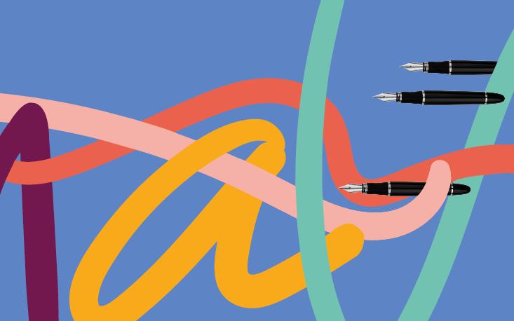 """""""No Balcão"""" analisa a possibilidade de acordo entre empregado e empregador na rescisão contratual"""