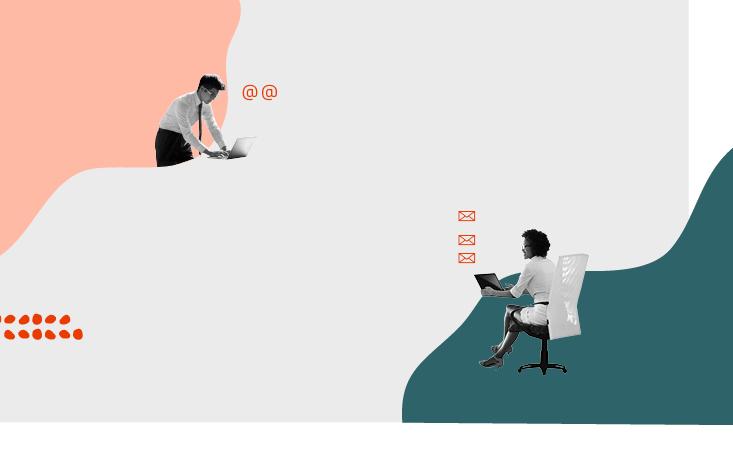 eSocial: mudança nos prazos de envio de eventos