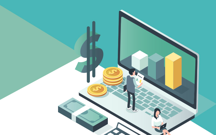FecomercioSP consegue suspensão do ICMS da base de cálculo do PIS/Cofins e gera economia ao comércio