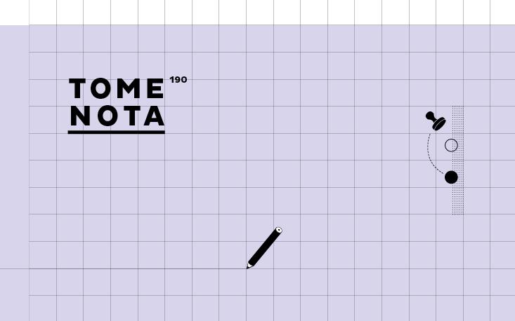 """""""Tome Nota"""" destaca registro automático de empresas nas juntas comerciais"""