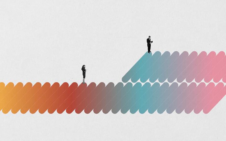 Descubra como driblar a baixa sazonalidade no setor de serviços