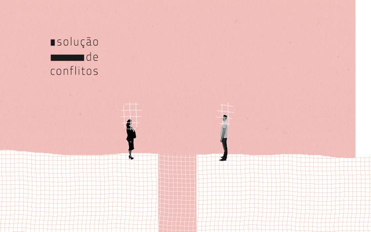 Mediação e conciliação são alternativas eficientes para empresas que buscam resolver litígios sem envolver a Justiça