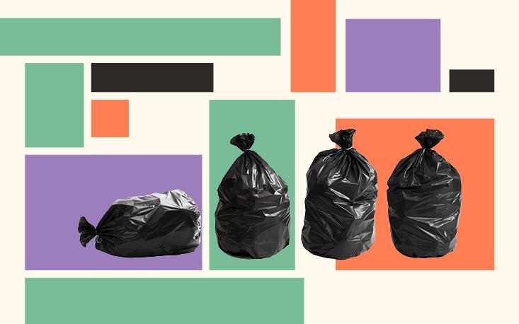 Cadastro no sistema de controle de resíduos é obrigatório para todas as empresas; saiba como fazer