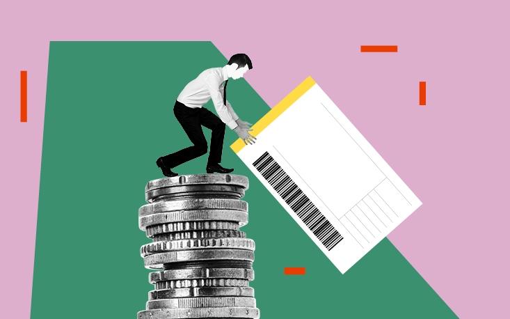 Com maior uso de carnês, negócios podem ampliar formas de pagamento para garantir bons resultados no curto prazo