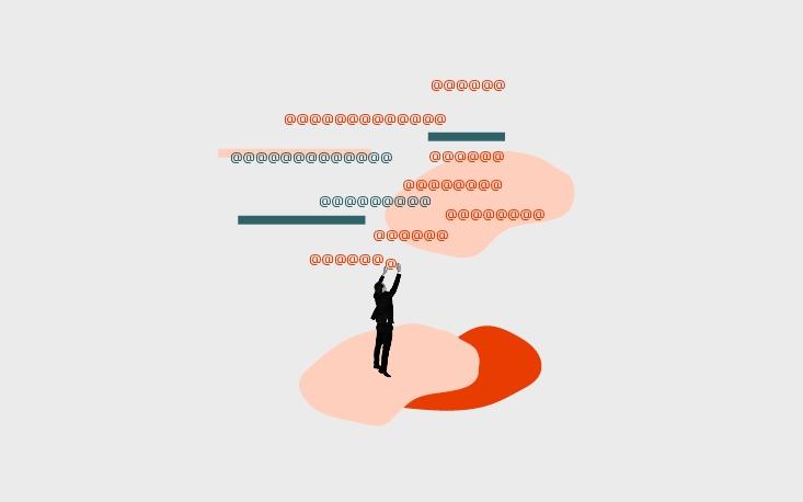 GRF e GRRF poderão ser usadas por prazo indeterminado e por todos os grupos do eSocial