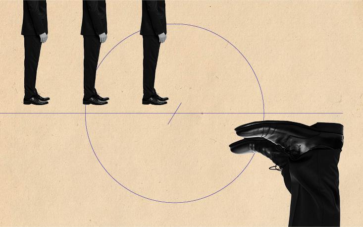 Acordos coletivos garantem mais equilíbrio a empresas e funcionários na concessão de benefícios