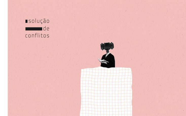 Governo de São Paulo regulamenta o uso da arbitragem pela administração pública