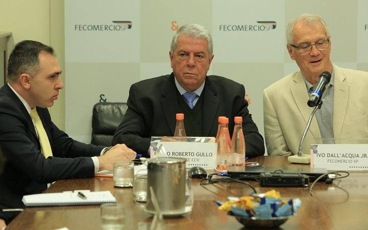 Empresas apresentam pleitos para negociações coletivas