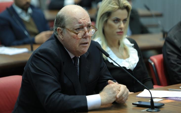 FecomercioSP participa de audiência pública sobre o Código de Defesa do Empreendedor
