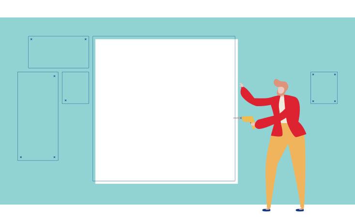 Anteprojeto da FecomercioSP simplifica afixação de placas e cartazes em estabelecimentos comerciais