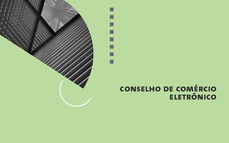 Conselho de Comércio Eletrônico