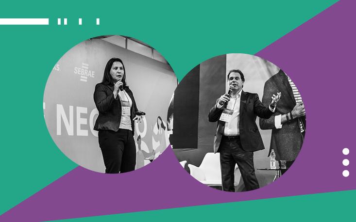 Mudanças no eSocial e segurança jurídica nas relações de trabalho são destaques em palestras na Feira do Empreendedor