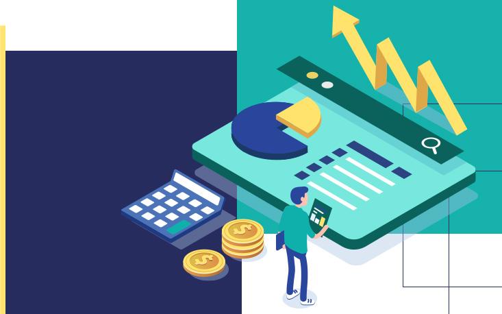 Aprenda a evitar golpes na recuperação de créditos tributários