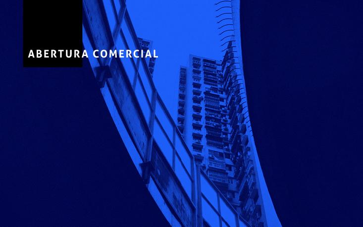 Abertura comercial esbarra em problemas brasileiros antigos, apontam especialistas em comércio internacional