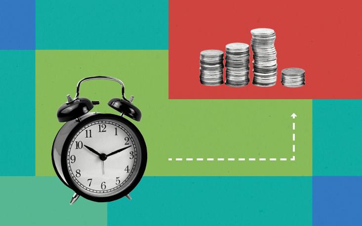 BNDES define regras para empresas anteciparem pagamento de dívida com o banco