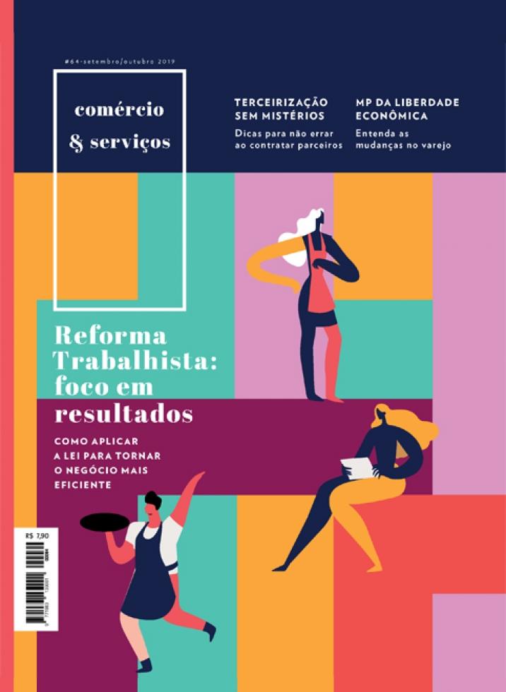 Revista C&S