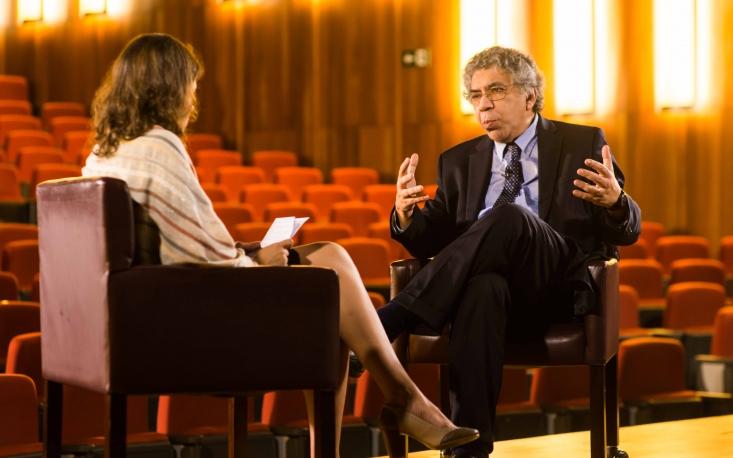 Sem uma modernização profunda no ambiente de negócios, surgimento e crescimento de empresas serão atravancados, afirma Otaviano Canuto