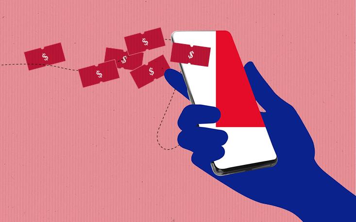Empresas de marketplaces se unem para tratar de regulamentação dos meios de pagamento