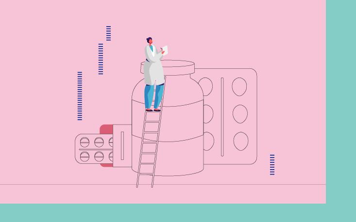 Pedir dados dos clientes requer mais atenção com a Lei Geral de Proteção de Dados Pessoais; saiba como proceder