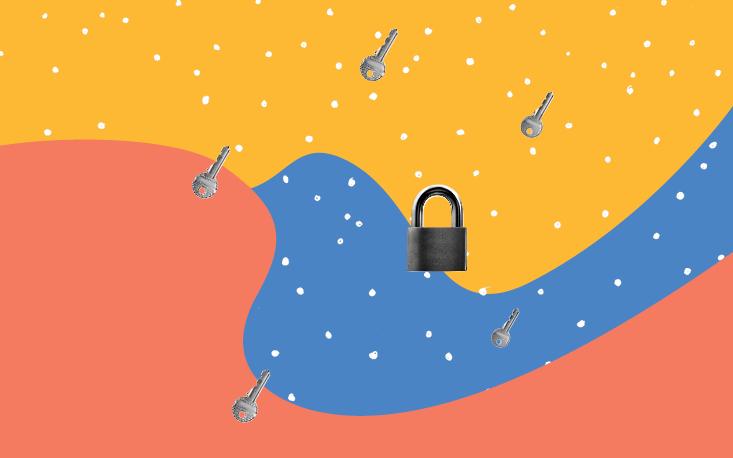 Prepare-se para implantar a Lei Geral de Proteção de Dados (LGPD)