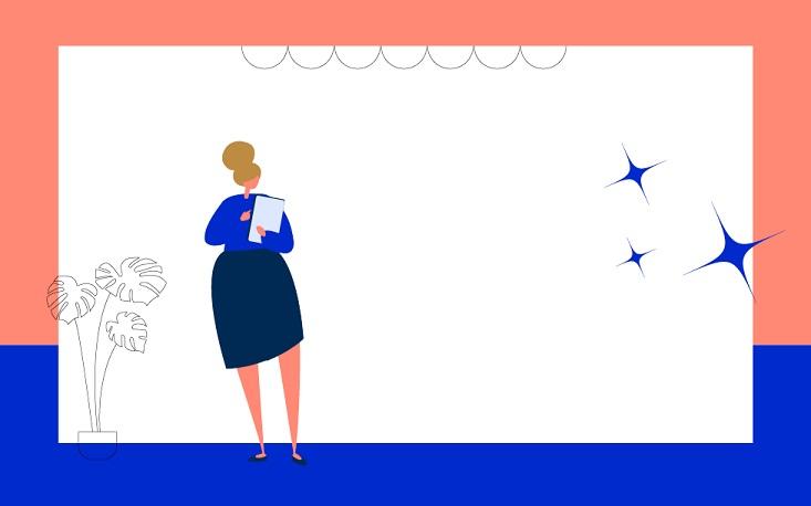 Verbas não salariais: saiba como aliviar a folha de pagamento e premiar funcionários