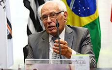 Foto da Presidência do Conselho de Sustentabilidade