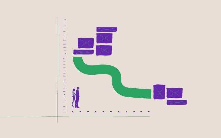 Gestão correta da água pode reduzir a conta da sua empresa