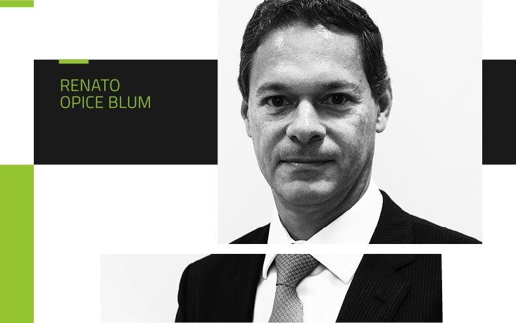 A importância da adaptação à LGPD, por Renato Opice Blum