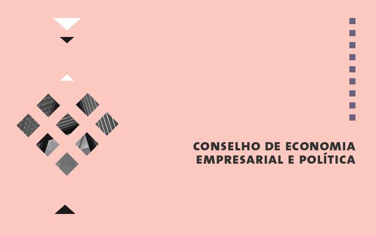 Conselho de Economia Empresarial e Política – Atuação