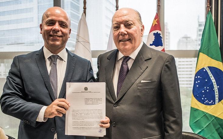 FecomercioSP atuará junto ao governo federal para melhorar posição do Brasil no Doing Business