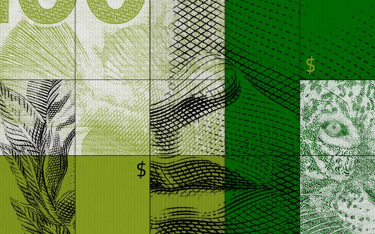 Comércio varejista deve faturar 6% a mais em 2020