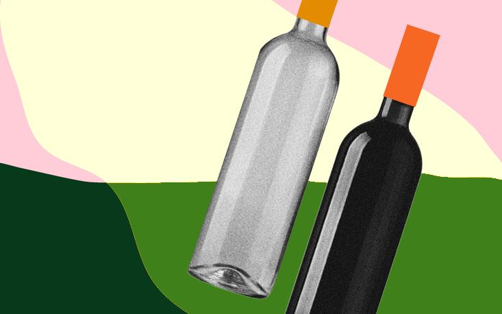 Substituição tributária deixa de incidir em vinhos a partir de fevereiro de 2020