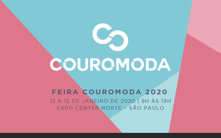 FecomercioSP marca presença na 47ª edição da Feira da Couromoda
