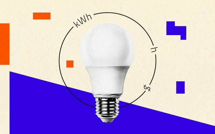 Todos os consumidores de energia elétrica de baixa tensão já podem aderir à tarifa branca para economizar na conta