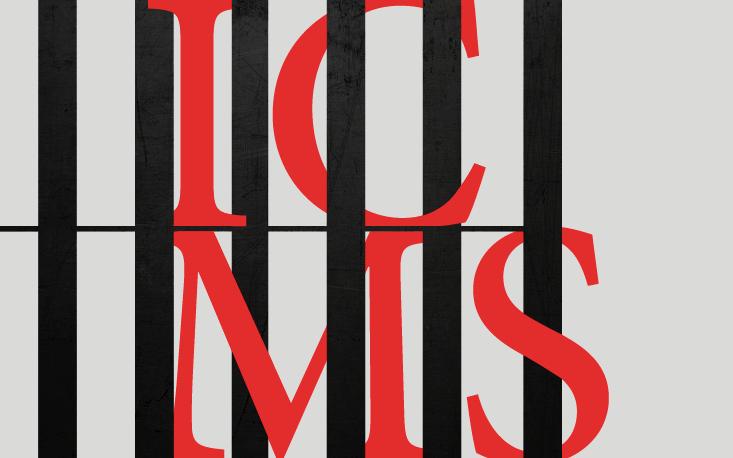 Prisão por dívida de ICMS: saiba o que muda com decisão do STF