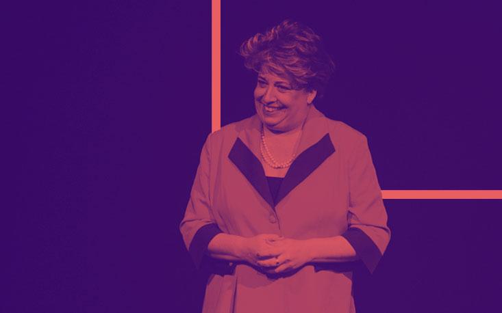 """""""Deboche – um show de humor"""" entra em cartaz no Teatro Raul Cortez"""