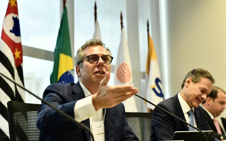 Governo e empresas do e-commerce debatem na FecomercioSP autorregulação contra pirataria