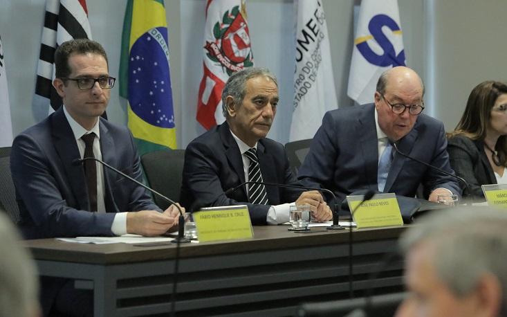Codecon-SP debate regras de questionamentos contra a cobrança indevida de impostos