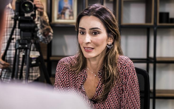 Banco de bolso: oferta de serviços digitais já determina a dinâmica desse mercado, avalia Juliana Guimarães