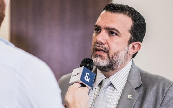 Como o Brasil pode avançar no Doing Business? Debate reúne governo e empresários na FecomercioSP