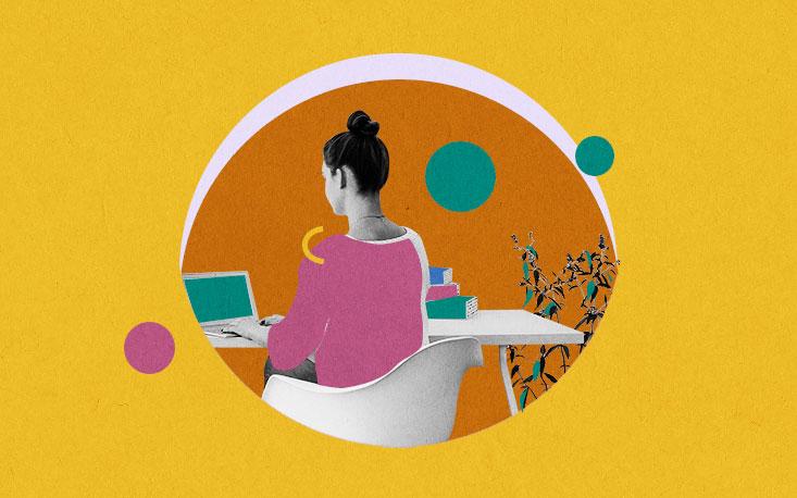 Saiba adotar o home office em sua empresa para contornar a pandemia do novo coronavírus