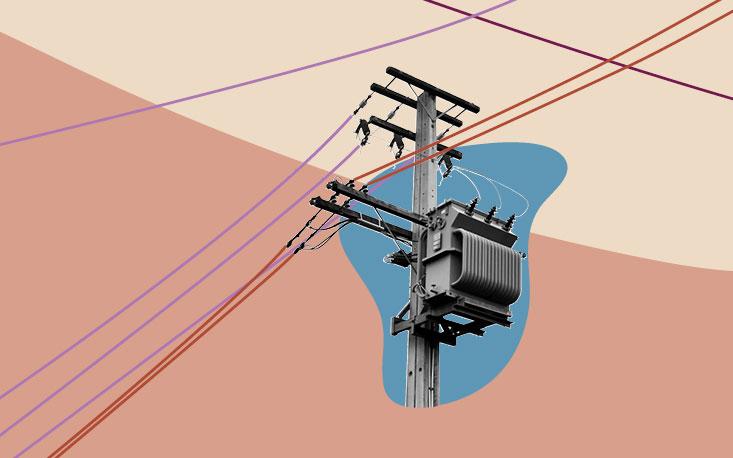 Tarifa branca pode fazer comércio economizar até 22% na conta de energia elétrica