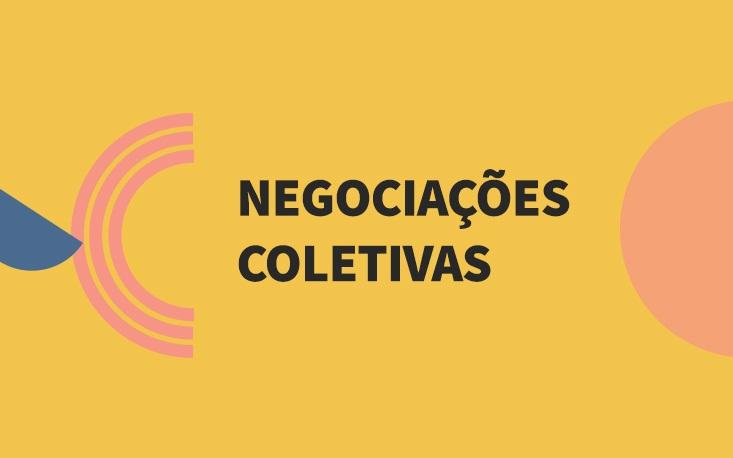 CCT da capital: FecomercioSP flexibiliza banco de horas, férias e home office
